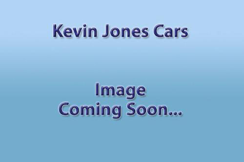 Ford  Focus 1.6 TDCi  Zetec  5 Door Appearance Pack