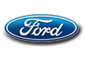 Ford Cars for sale at Kevin Jones Cars