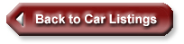 Back to Cars For Sale Page